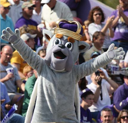 Jmu student discount valley veterinary hospital for James madison pets